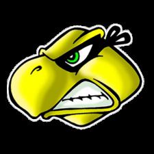 cropped-Konnat-logo-300x300-1-1.png